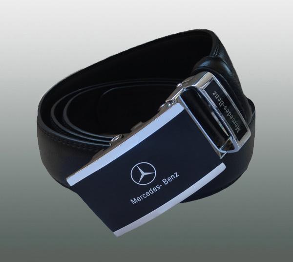 Mercedes Gürtel / Belt